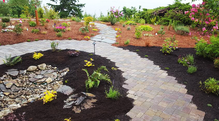 Snohomish Landscaping 1
